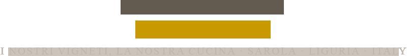 www.ramoinovini.com Logo