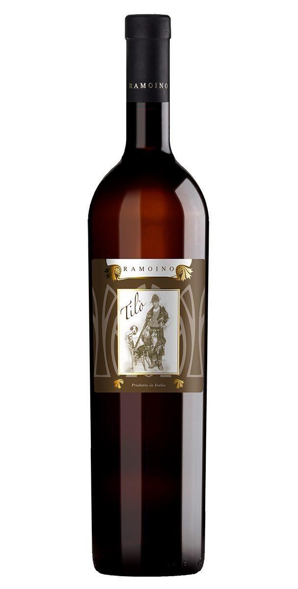Tilo - Ramoino Vini