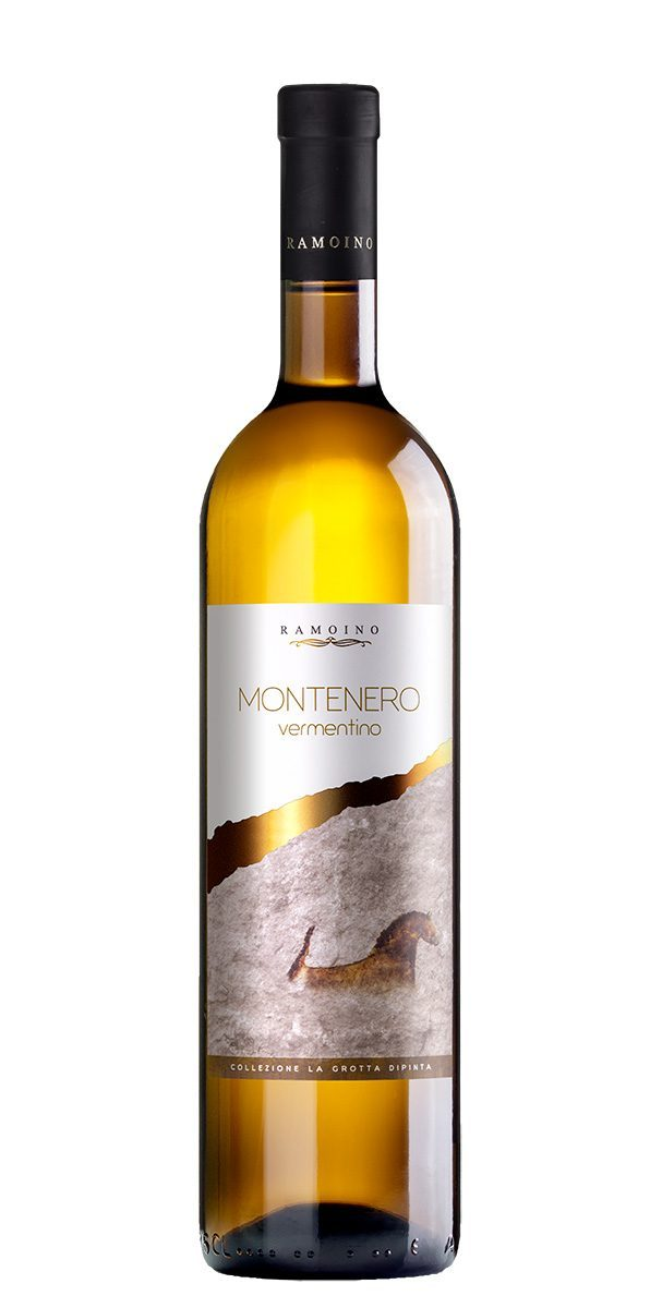 Montenero - Ramoino Vini