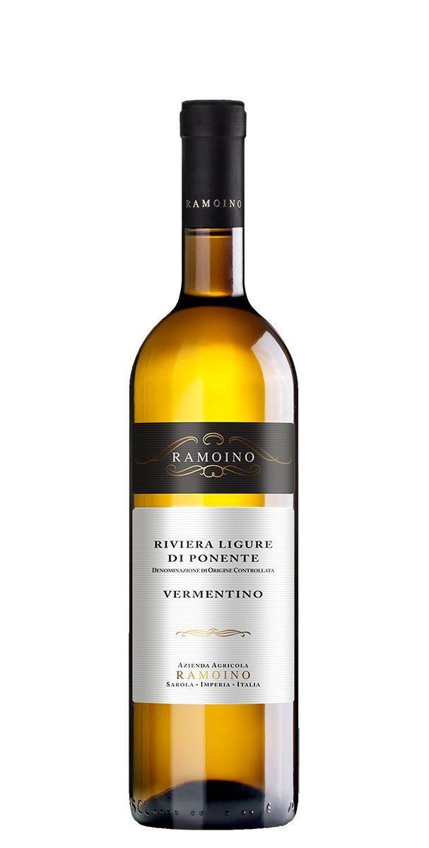 Vermentino - Ramoino Vini